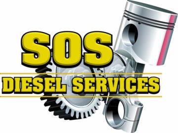SOS Diesel Services